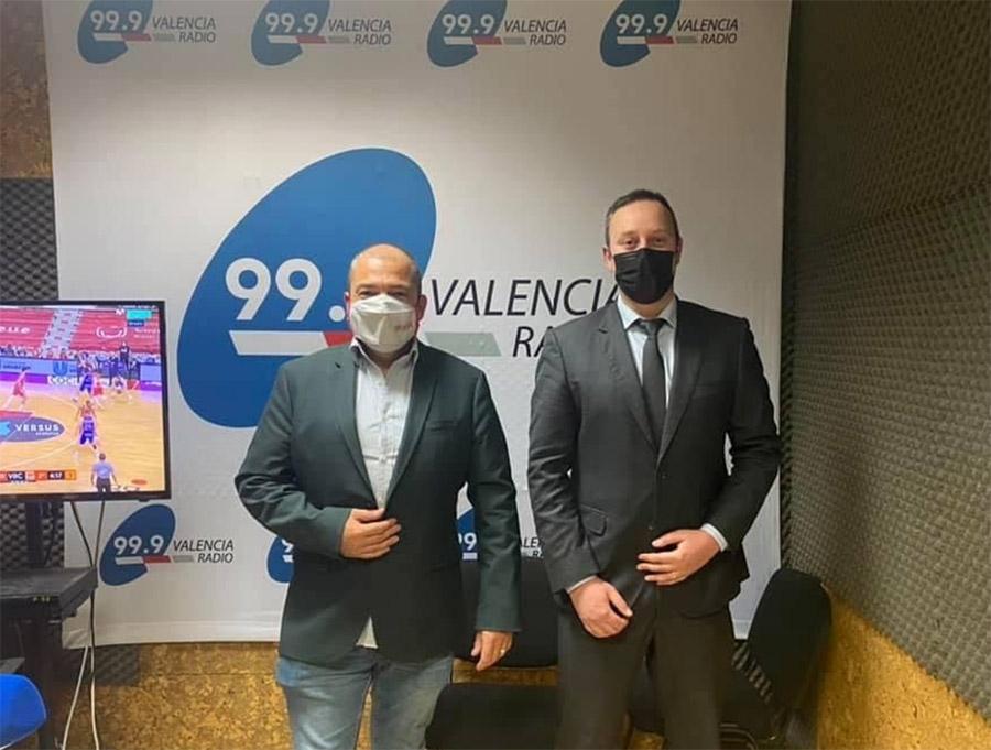 albares abogados premios valencia magazine