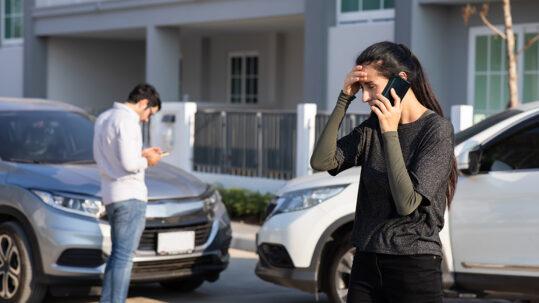 Caso de Éxito - Delito Leve de Amenazas y Daños