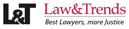 Law & Trends, Diario Digital