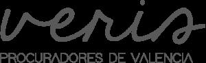 Veris, Procuradores Valencia