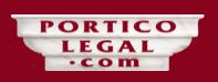 Pórtico Legal