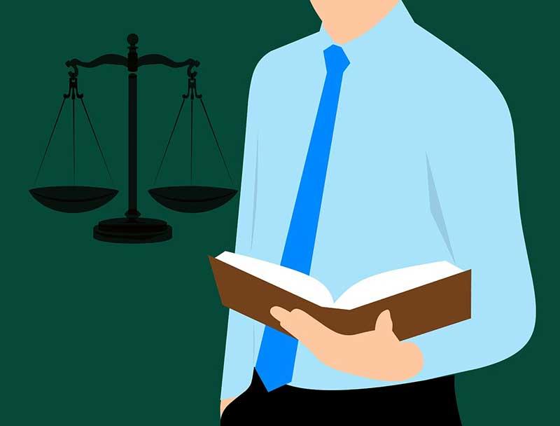 Acceso del abogado al atestado