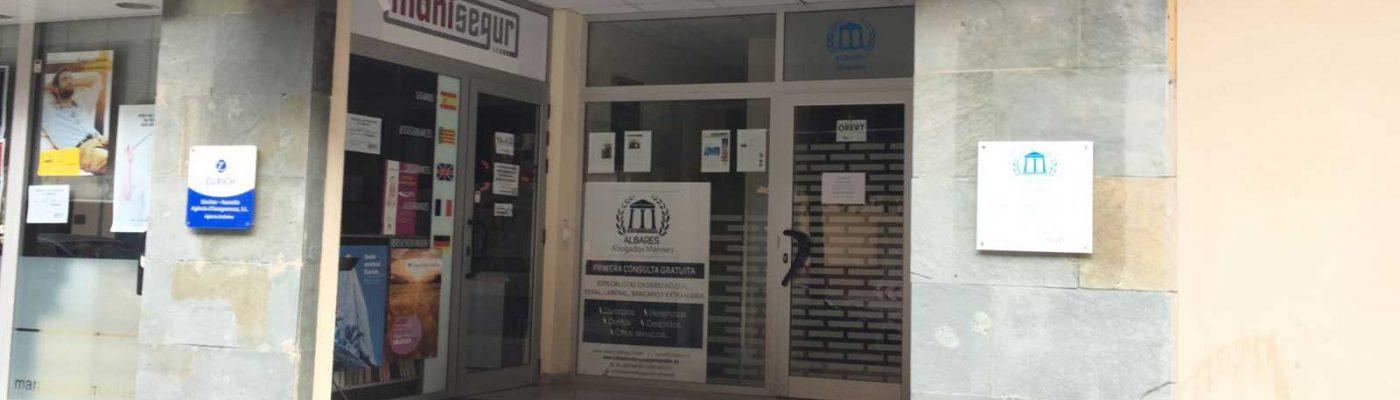 abogados-valencia-albares-despacho
