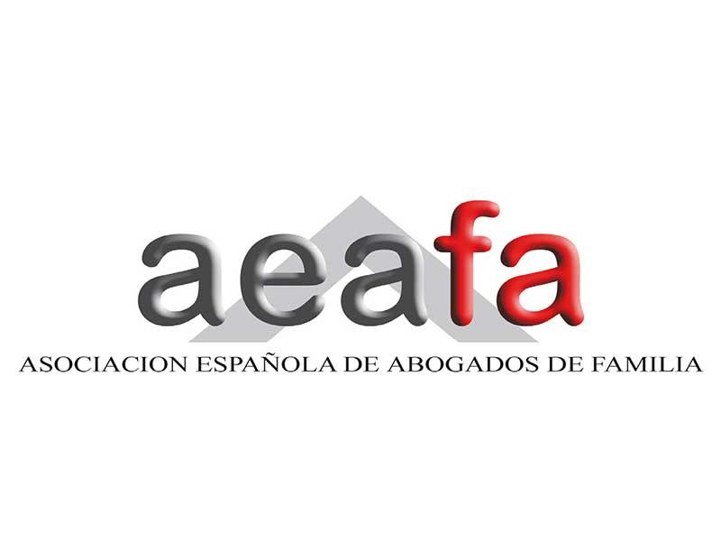 Aeafa
