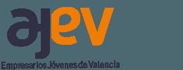 Albares Abogados Valencia, AJEV