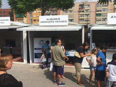 albares-abogados-manises-comerc-i-tapes-festival-03