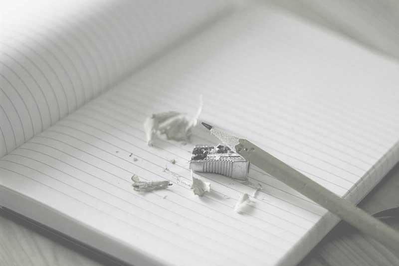 Consejos frente a un despido