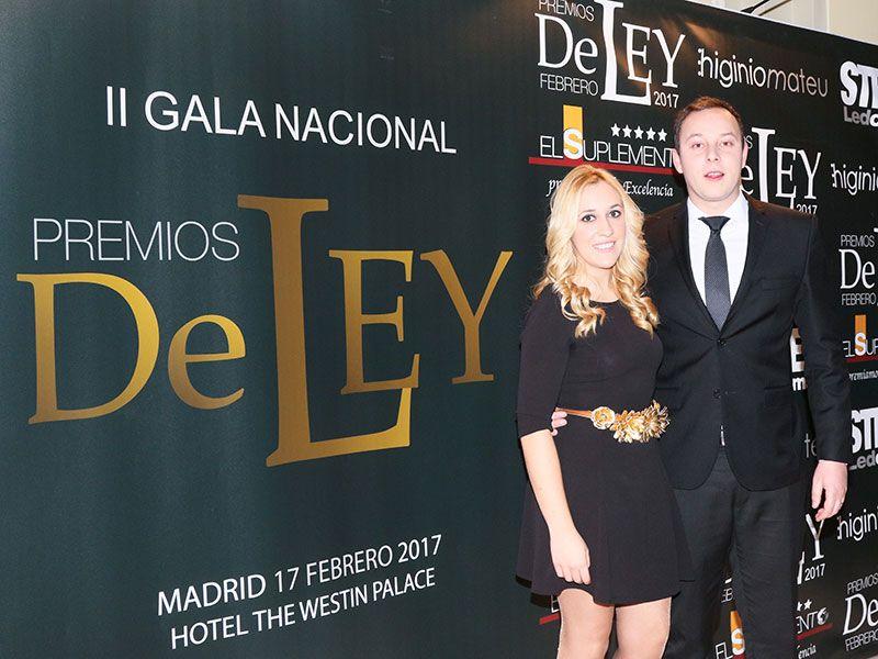Albares Abogados Valencia, profesionales