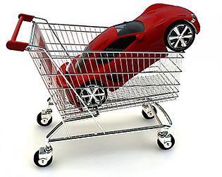 Albares compraventa vehículo