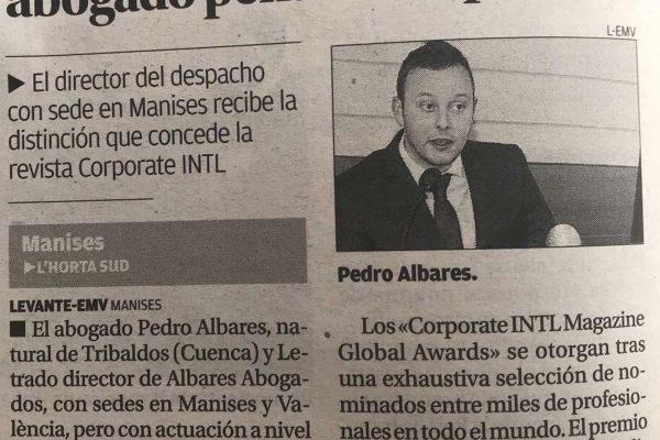 albares-mejor-abogado-penal
