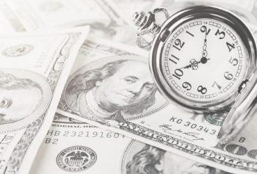 Albares Abogados, Derecho Bancario