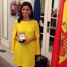 Elena Nadal Mora