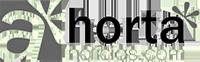 Horta Noticias