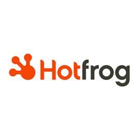 Albares Abogados Valencia, Hotfrog