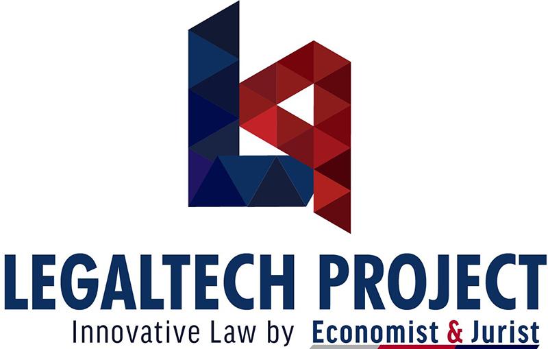 Legaltech Project