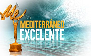 Mediterráneo Excelente