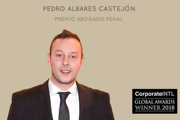 premio-abogado-penal-03