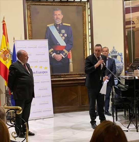 Albares Abogados Manises y Valencia