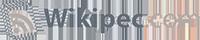 WikiPec